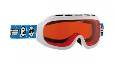 Máscara de esquí 983 OTG