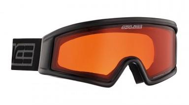 Máscara de esquí 995 OTG