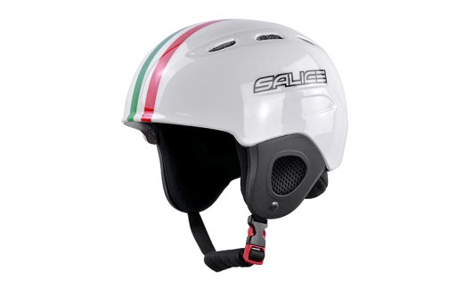 Casco de esquí Kid