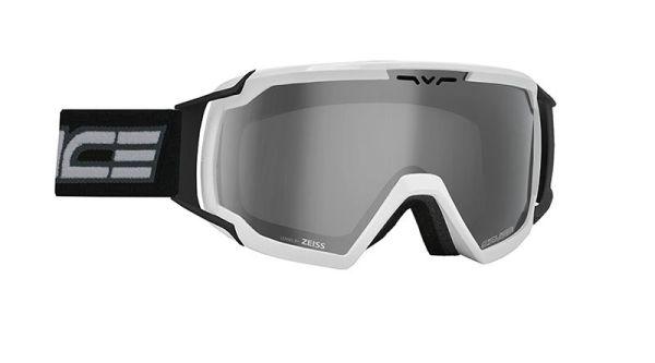Máscara de esquí 618