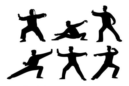 450x300-tai-chi-clip-art-related-keywords-suggestions-tai