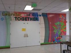 Wall Graphics Oak Park MI