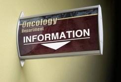 Interior Directory Signs in Oak Park MI