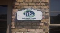 HDU signs in Troy MI