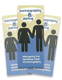 PornographyAndDating