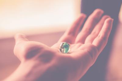 trust-marbles