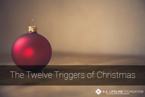 12-triggers-christmas