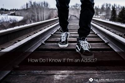 am-i-an-addict