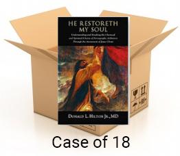 he-restoreth-my-soul-case-18