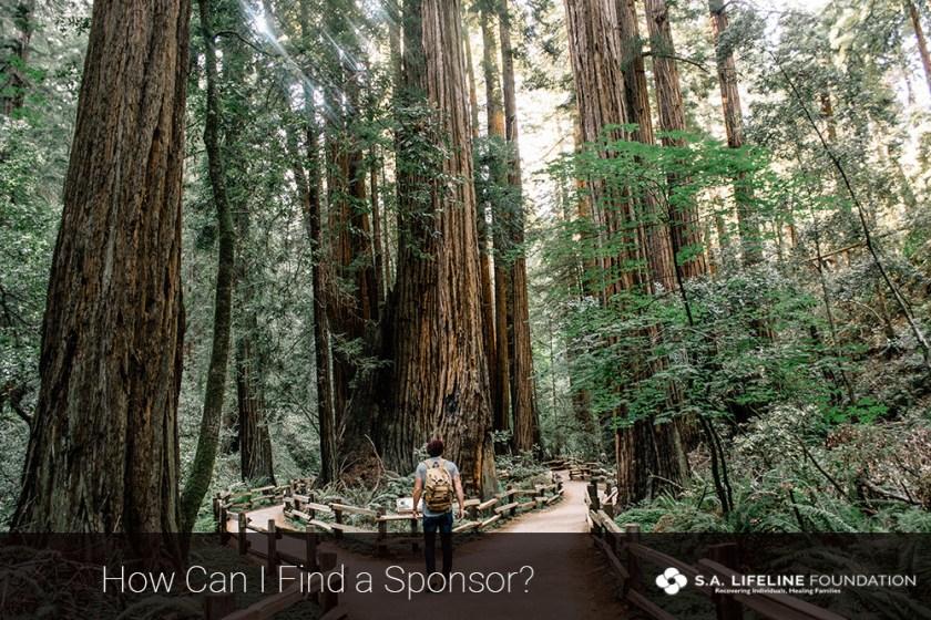 finding-a-sponsor