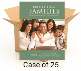 protecting-families-25-case