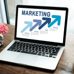 Marketing Consultant to Hire