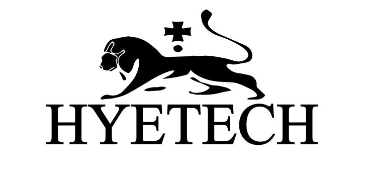 HYETECH