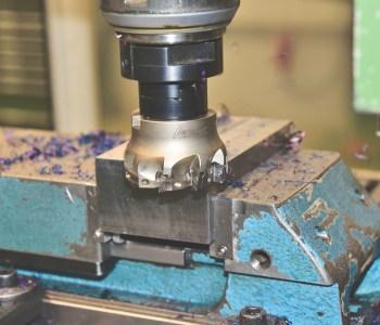 Marketing Aerospace Manufacturing