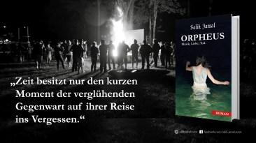 Schnipsel_3009185