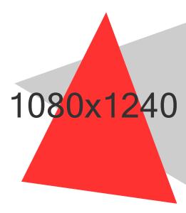 1080×1240