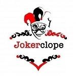 logo-jokerclope