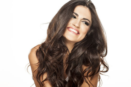 5 Tips to having (and maintaining) healthy, beautiful hair!