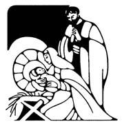 BargainMugs.com :: Clip Art Gallery :: Religious, Patriotic