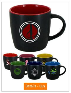 personalized mugs printed mugs