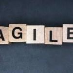 Aplicar metodologías ágiles en sectores ajenos a las TIC