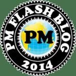#PMFlashBlog: Project Management Around the World – Castilla y León – Spain