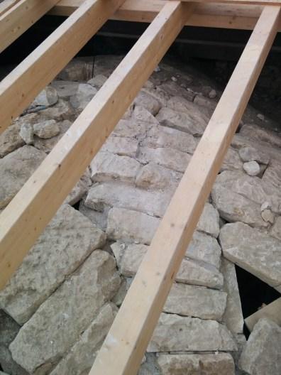 3 Restauración Bóvedas