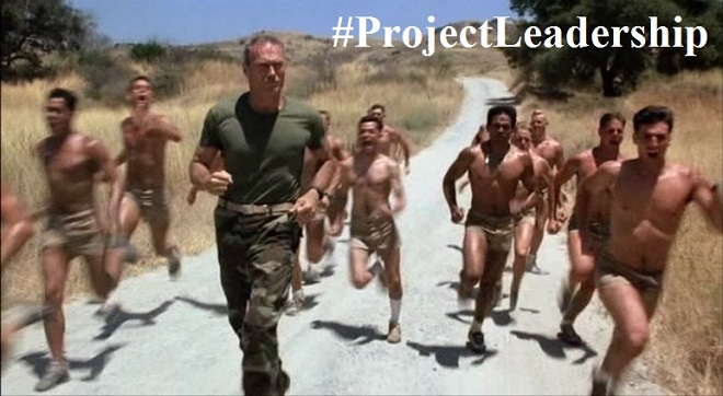 #ProjectLeadership_35