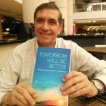 Alfonso Bucero evalúa tu actitud como Director de Proyectos – Tomorrow will be Better
