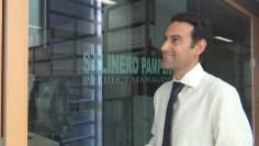 Project Management en Valladolid