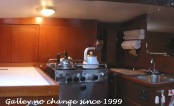 11_Galley no change since 1999