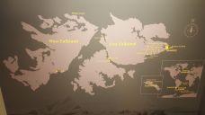 Mapa inglés