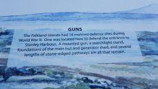 Armas de la SGM