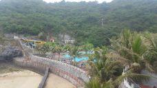 Resort cerrado
