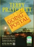 Salisbury-Studio-Going-Postal-Poster-216x300