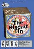 biscuit-tin