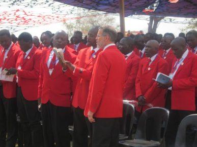 MCF Conference Kasaka Zambia (34)