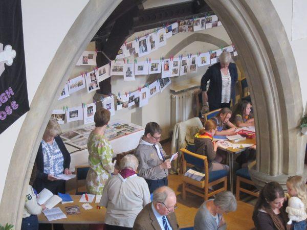 Salisbury 2019 Church Anniversary (88)