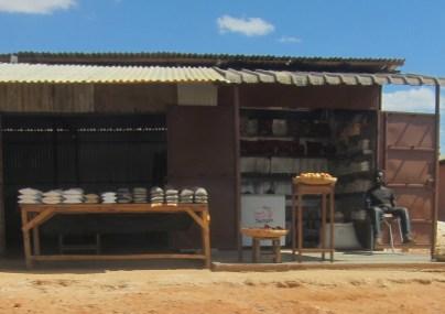 Lusaka Mtendere (2)