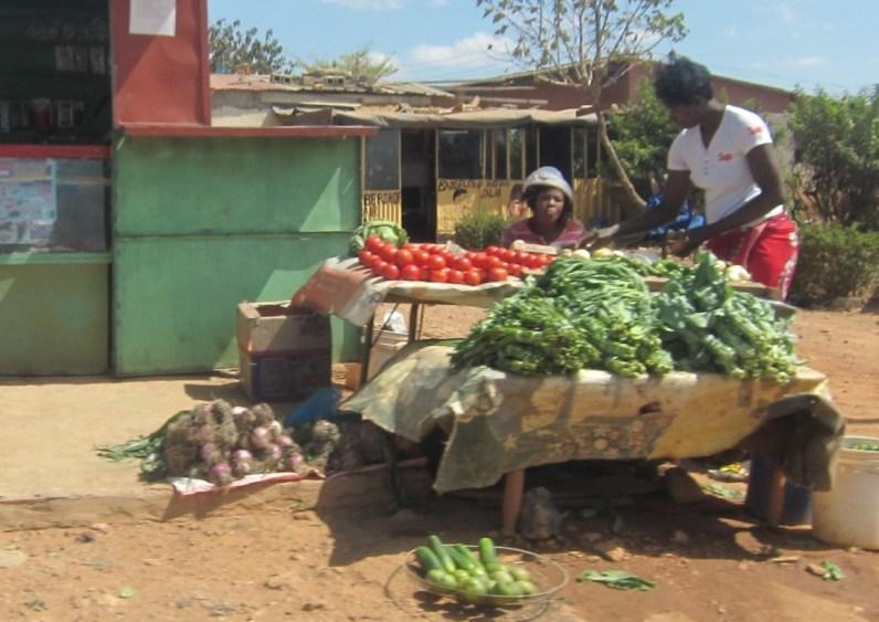 Lusaka Mtendere (5)