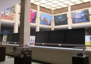 National Museum Lusaka (12)
