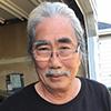 Mike Sato