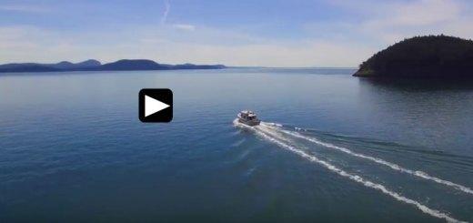 slowboat-customs