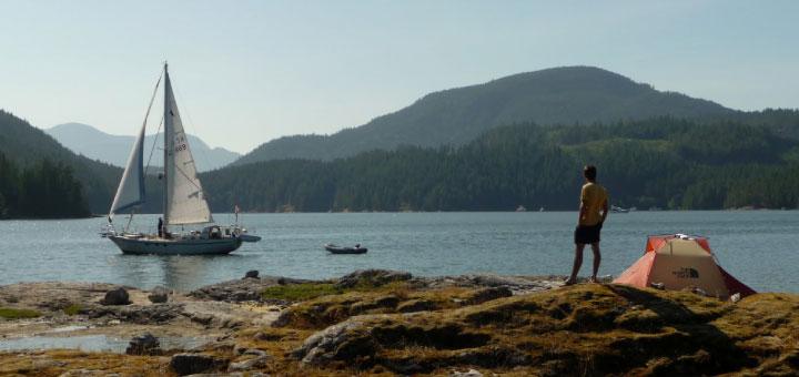Waiatt Bay