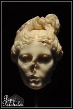 Efebo Antequera 10 (3)