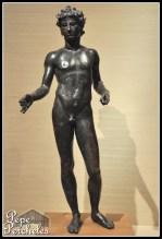 Efebo Antequera 10 (4)