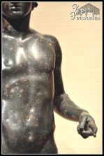 Efebo Antequera 10 (5)