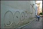 sevilla 2007 (2)
