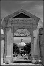 cementerio san miguel malaga 2012 (1)