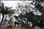 domingo de ramos 2013 (1) pollinica